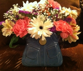 Blue Jean Bouquet.jpg