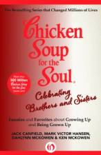 Chicken Soup Brothers Sisters