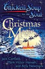 Chicken Soup for the Soul Christmas