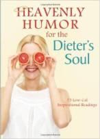 Dieters Soul