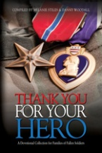 Thank-you-for-your-Hero