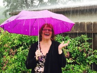 umbrella-mel