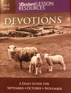 devotions-2016.jpg