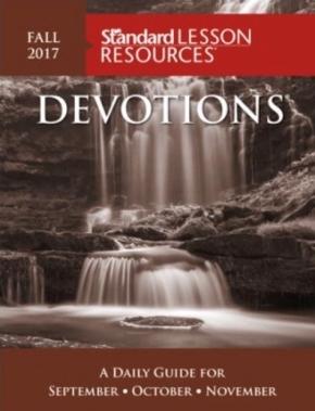 devotions-2017