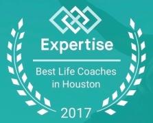 expertise-dot-com-banner-e1512267154593.jpg